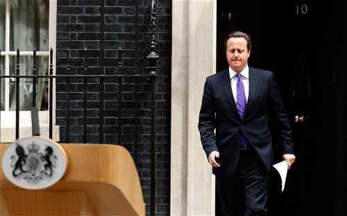 Can Freemason David Cameron explain why he has put us on al-Qaeda's side?