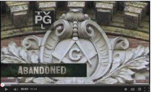abandonedseason