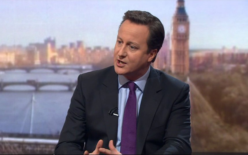 cameron-marr purple tie freemasonry