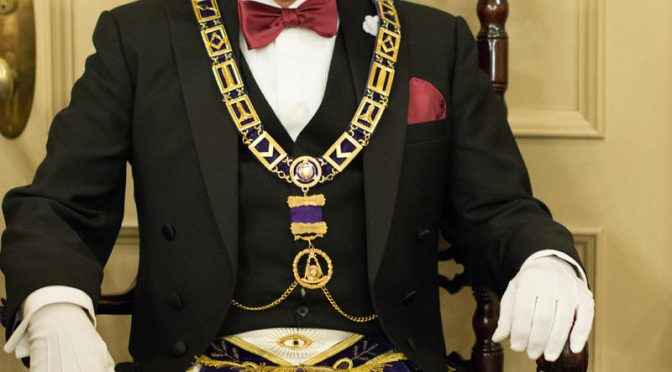 utah masonic lodge master