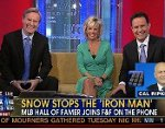 Fox and Friends, Freemasonry, Freemasons, Freemason, Masonic
