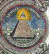 Seal of the Illuminati
