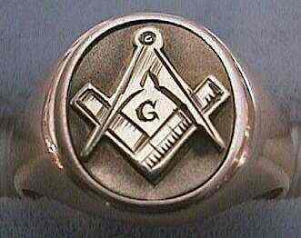Masonic secrets the secret handshake secret word secret high sign ring knocking m4hsunfo Image collections