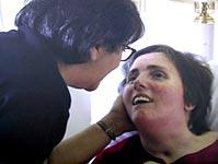 Terri Schiavo, The Cost of Masonry