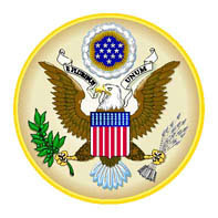 U.S. Great Seal