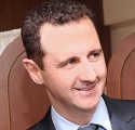 Al Assad, Syria