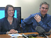 Wildrose Party Alberta, Canada, Progressive Conservative Party, PC, Danielle Smith, Jim Prentice, Masonry, Freemasonry, Freemasonry, Masonic Lodge
