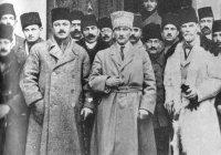 Ataturk, The Young Turks, Freemasons, freemason, Freemasonry