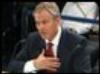 Tony Blair, Iraq Inquiry, Prime Minister, United Kingdom, England, Britain, PM, UK,  Freemasons, freemason, Freemasonry