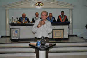 brazil, freemasons, catholic church