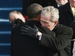 Barack Obama, George W Bush, Freemasonry, Freemasons, Freemason, Masonic, Symbols