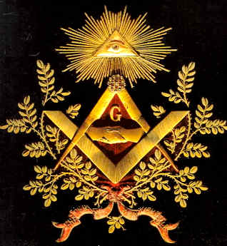 portugal freemasonry