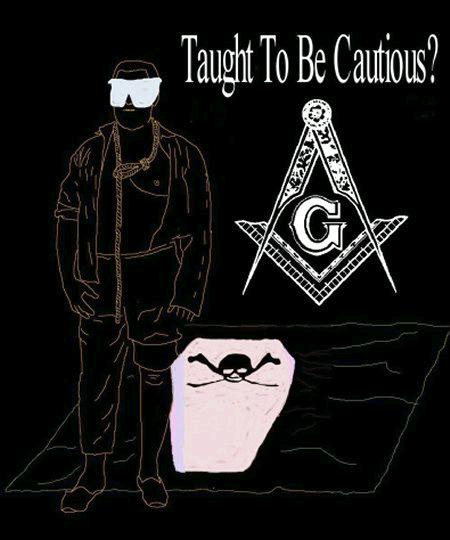 freemasonry, freemasons, freemason, masonic lodge, scottish rite, 33rd degree, da vinci code secrets