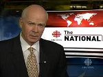 Peter Mansbridge, CBC, Freemasons, Freemasonry, Masonic