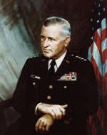 Creighton Abrams, Vietnam, U.S. Army