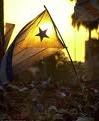 Cuban Flag, Life Magazine, Freemasons, Freemasonry, Freemason