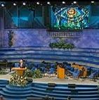 David Jeremiah, Freemason, Freemasonry, Freemasons, Masonic, Signals, Signs