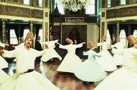 "whirling dervishes, Freemasonry, Freemasons, Freemason"" class=""responsive"