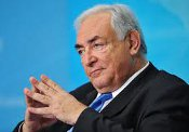 Dominique Strauss-Kahn, International Monetary Fund, Socialists, Freemasonry, Freemasons, Freemason