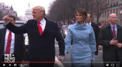 Donald Trump Inaugural Parade, Secret Service, Masonry, Freemasonry, Freemasonry, Masonic Lodge