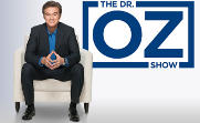 Dr. Oz Show, Masons, Freemasonry, Freemasons, Masonic Lodge