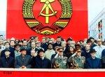 East German Flag, Communism, Conservative Party, Freemasons, freemason, Freemasonry