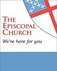 Episcopal(Anglican) Church of the United States