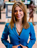 Eve Adams, Canada, Liberal Party, Conservative Party, Privy Council, Prime Minister's Office, PMO, Masonry, Freemasonry, Freemasonry, Masonic Lodge