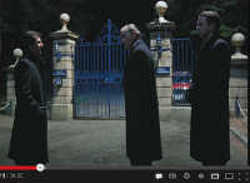Freemasonry Watch - Is the Devil in the details? | Freemasons News