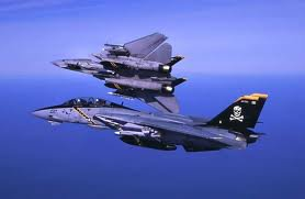 F14, US Navy, The Jolly Rogers, Freemasons, Freemasonry, Masonic
