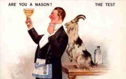 http://freemasonrywatch.org/pics/freemason.goat.test.jpg