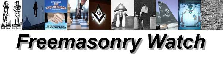 Freemasonry Watch