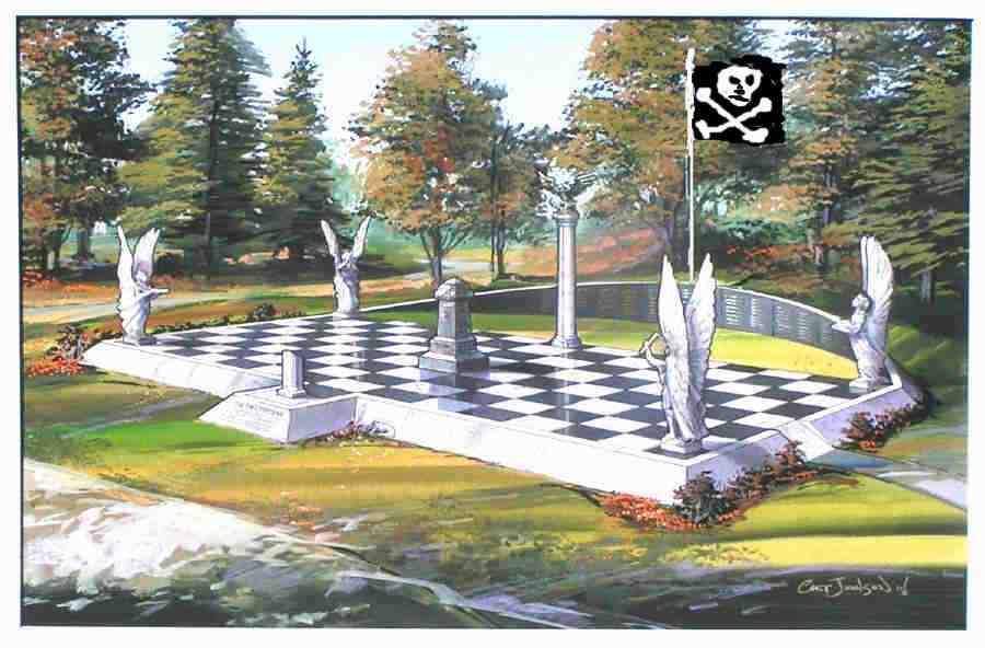 Freemasons Rituals and Symbols, Freemasons History, Freemasons Secrets and Passwords, 
