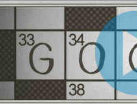 Google Doodle, 33 Across Crossword, Masonry, Freemasonry, Freemasonry, Masonic Lodge