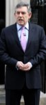 Gordon Brown, Prime Minister, UK, United Grand Lodge of England, Freemasons, Freemasonry, Freemason