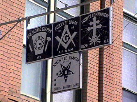 Freemasonry, Freemasons, Freemason, Masonic, Masonry