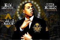 Jay Z, Masonry, Freemasonry, Freemasonry, Masonic Lodge
