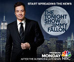 Jimmy Fallon, Tonight Show, NBC, Cutsign, Penalty, Penal Sign, freemasons, Freemasonry