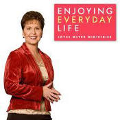 Joyce Meyer, Freemasonry, Freemasonry, Masonic Lodge