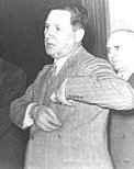 Juan Peron, Argentina, Freemasonry, Freemasonry, Masonic Lodge