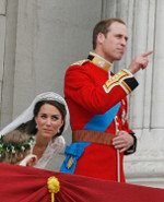 "Kate & William Wedding, Buckingham Palace, Freemasonry, Freemasons, Freemason"" class=""responsive"