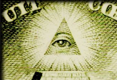 Freemasons, Freemason, Freemasonry, Occult Order, Secret Society, Hidden History, Masonic Ritual Secrets: Freemasonry Watch the source for news and information about Masonry.