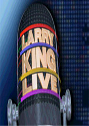 Brother Larry Live