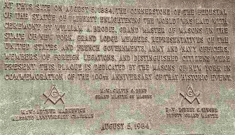 [Image: liberty-plaque.jpg]