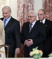 Mahmoud Abbas, Freemason, Freemasonry, Freemasons, Masonic, Signals, Signs