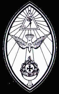 masonic, Freemasons, Freemasonry
