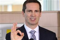 Dalton McGuinty, Catholic-Freemason Premier of Ontario