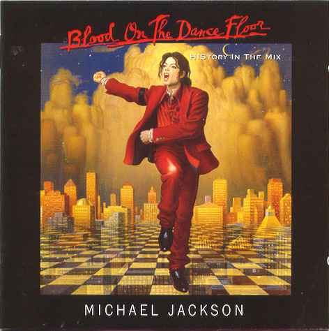 Michael Jackson, albums, Blood on the Dance Floor, Freemason, Freemasonry, Freemasons