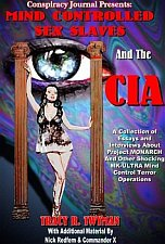 Mind Controlled Sex Slaves of the CIA, Masonic Twin Pillars Symbol, Freemasonry, Secret Architecture of Washington DC