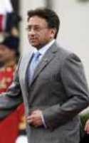 Pervez Musharraf, Pakistan, Freemasons, freemason, Freemasonry